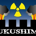 greenpeace-slams-tepco-failure-fukushima-full-meltdown_185