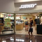 Me-and-Subway