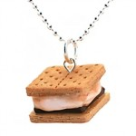 Smores-necklace-2T