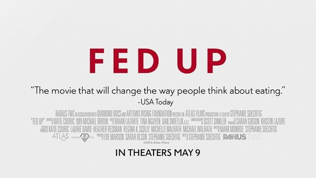 [Image: fed-up-movie-poster-large_01.jpg]