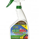 ECOKILL_32_oz_Bottle_front__25157.1376598192.1280.1280
