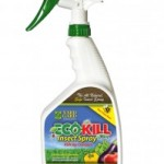 ECOKILL_32_oz_Bottle_front__25157.1376598192.1280.12801-199x300