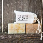 View More: http://erinclaassenphotography.pass.us/the-simple-soap