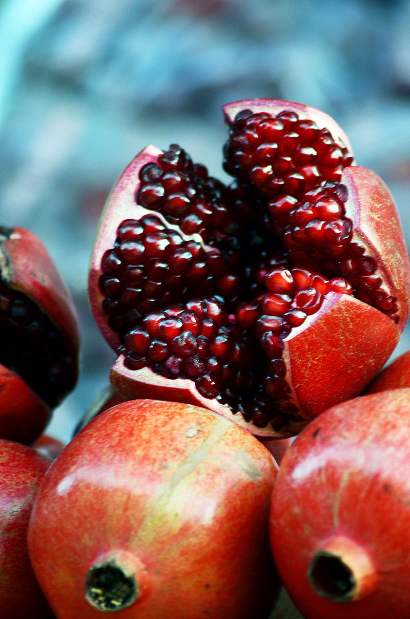Pomegranate_DSW