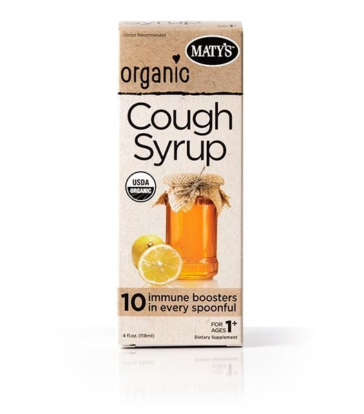 organic-cough-syrup-thumb-compressor-528x600-1