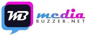 media-buzzer-logo